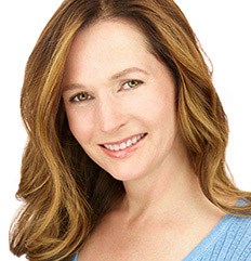 Angela Taylor Headshot