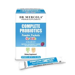 mercola_probiotics_packs_for_kids