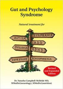 gutandpsychologysyndromecover