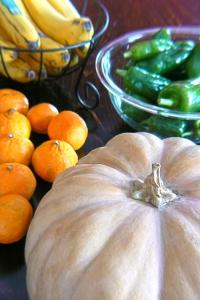 pumpkin-cornucopia-sharpened
