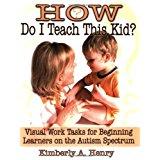 how_do_i_teach_this_kid