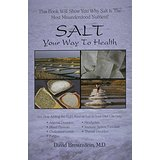 salt_your_way_to_health