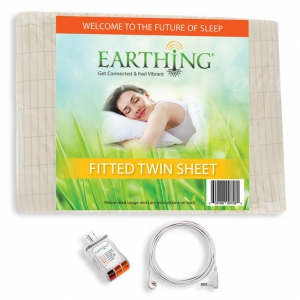 fitted_twin_sheet_kit_2
