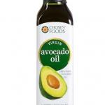 Avocado-Oil-Chosen-Foods