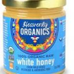 Heavenly-Organics-Honey
